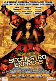secuestro-express